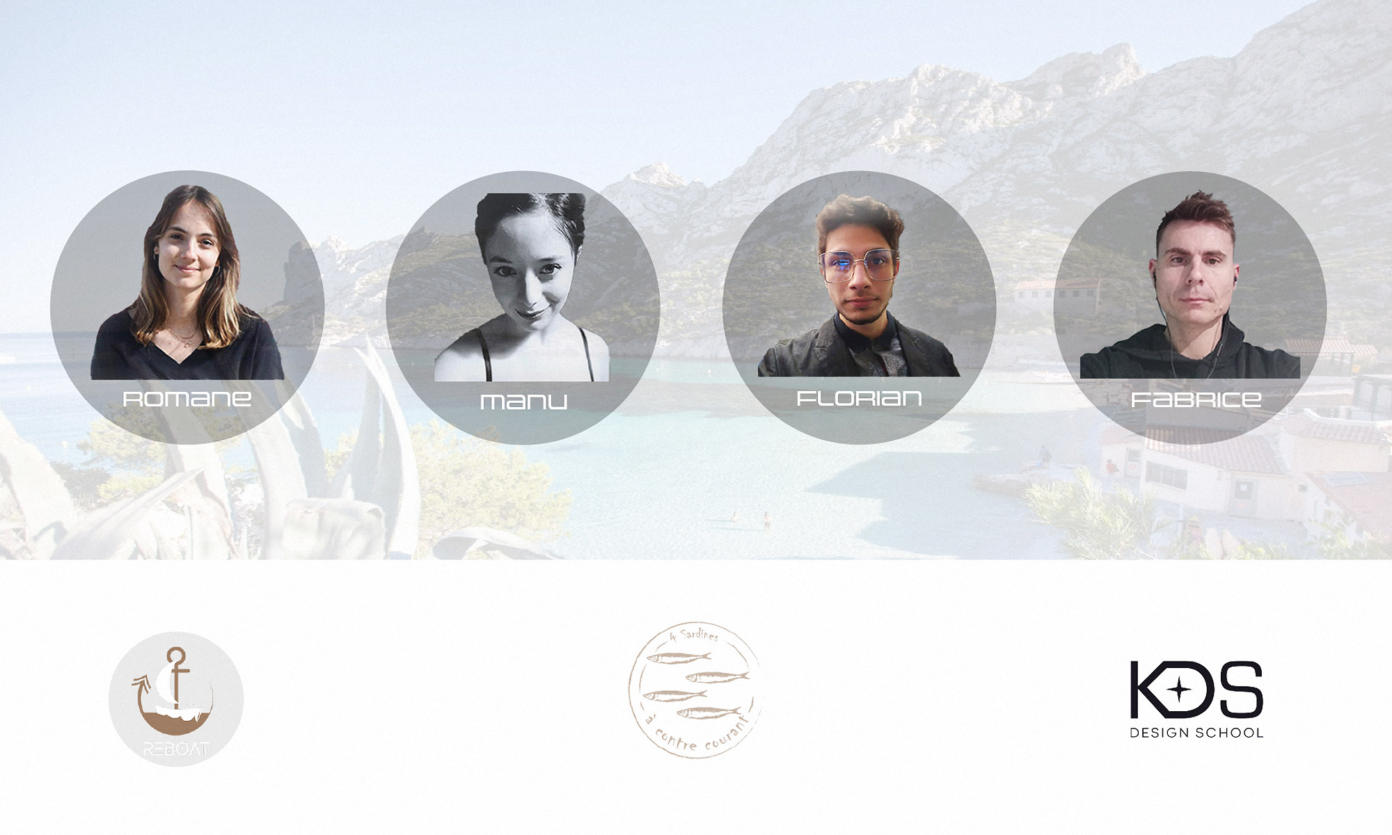 SSDC2021_4sardines_team