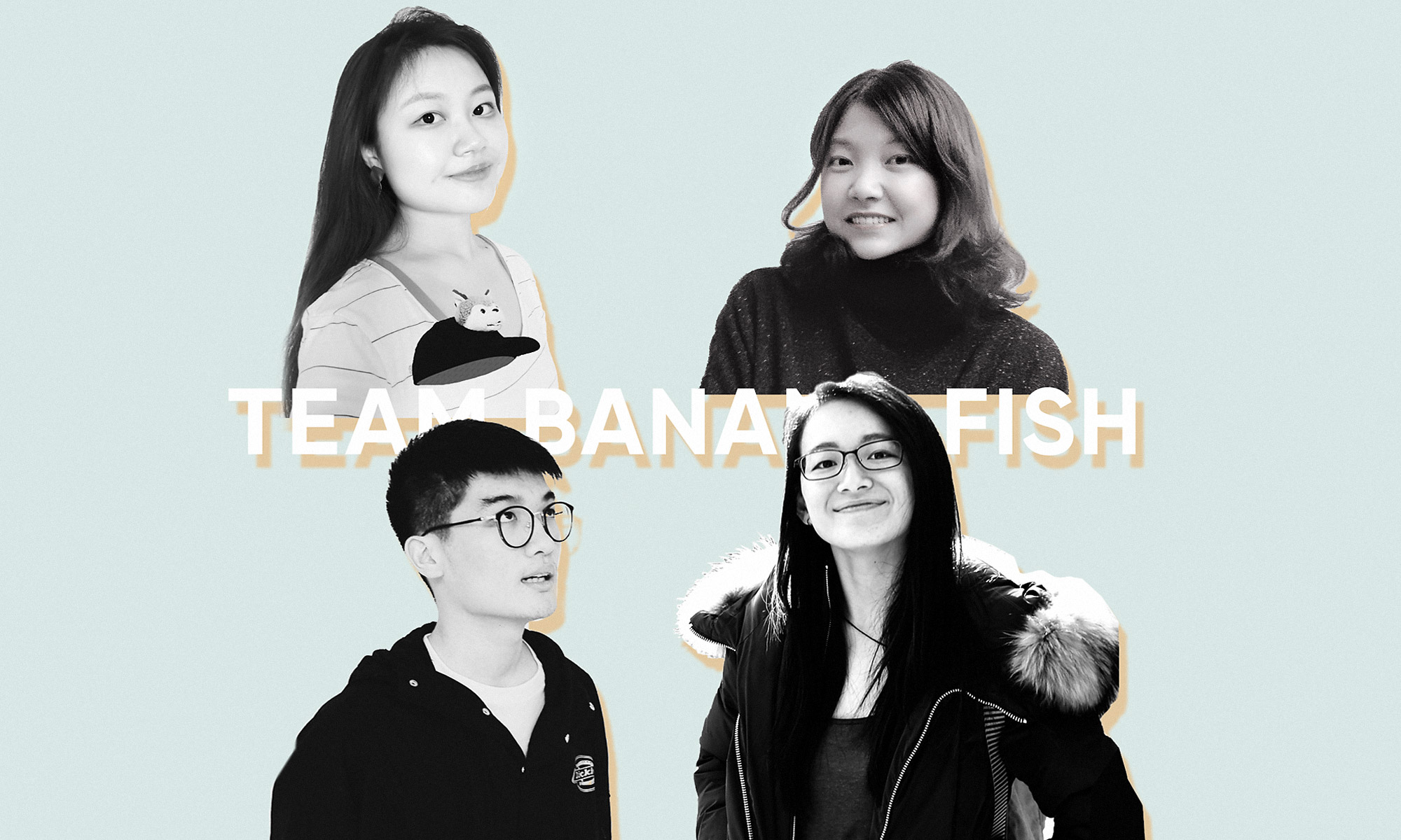 SSDC2021_bananafish_team