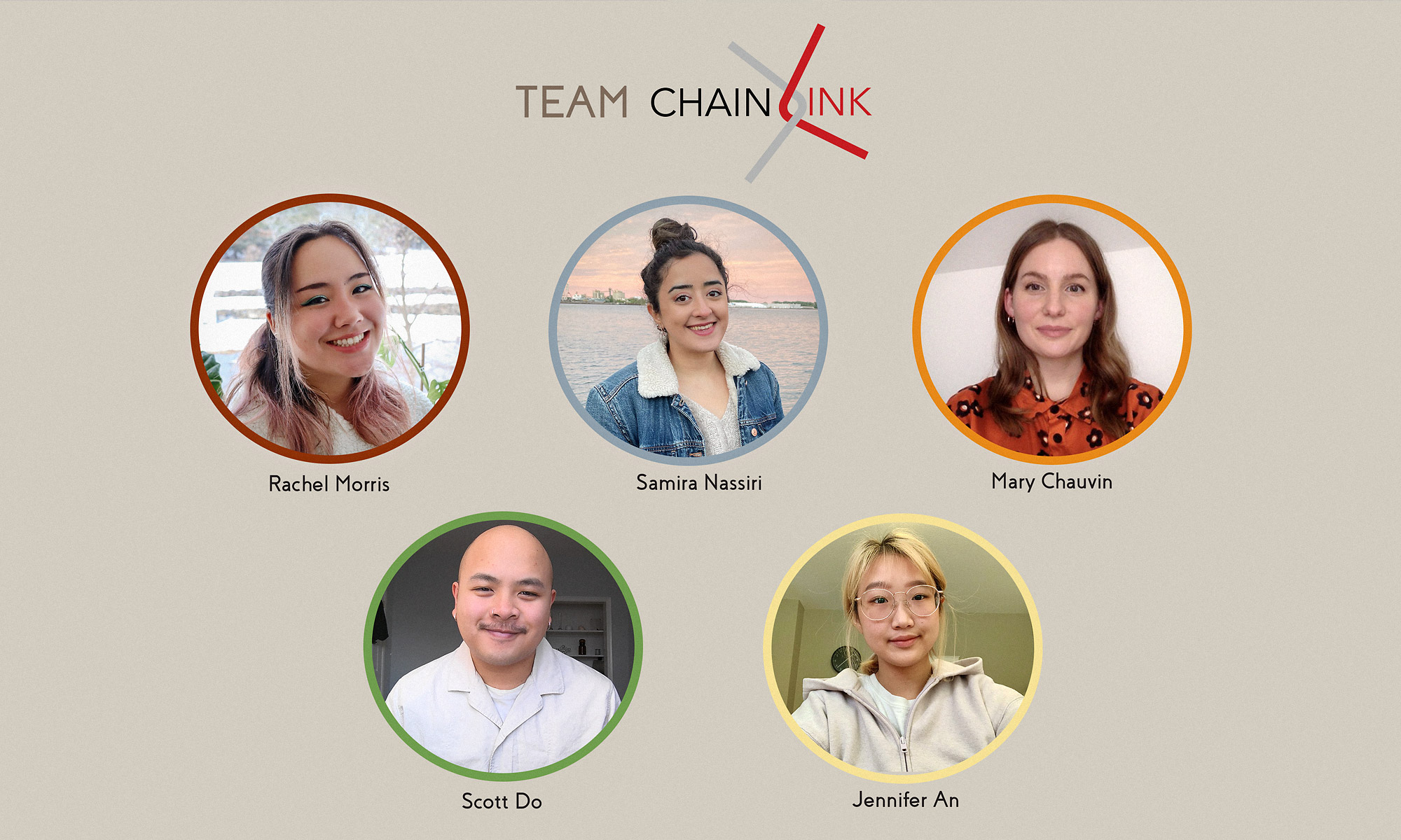 SSDC2021_chain_link_team