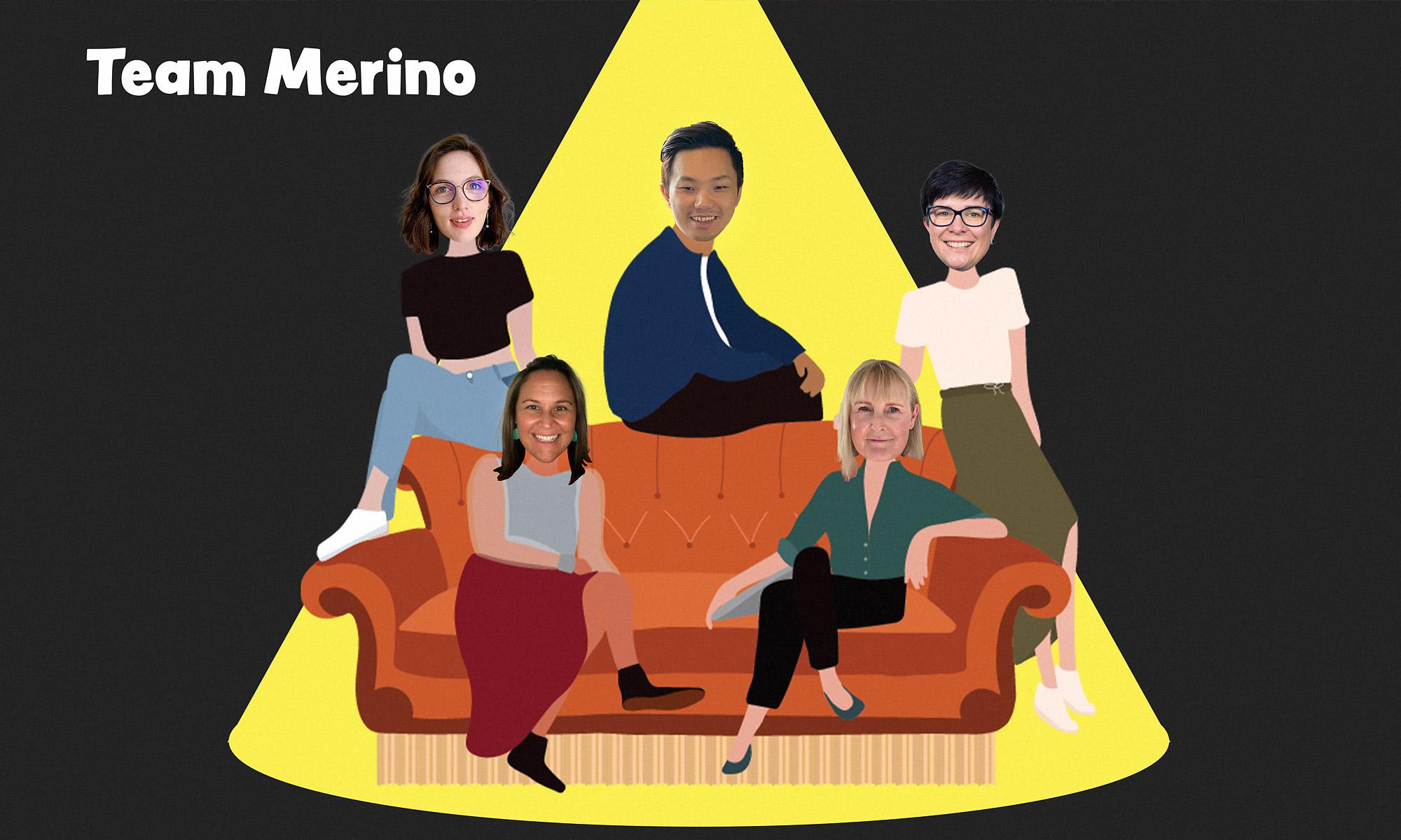 SSDC2021_merino_team