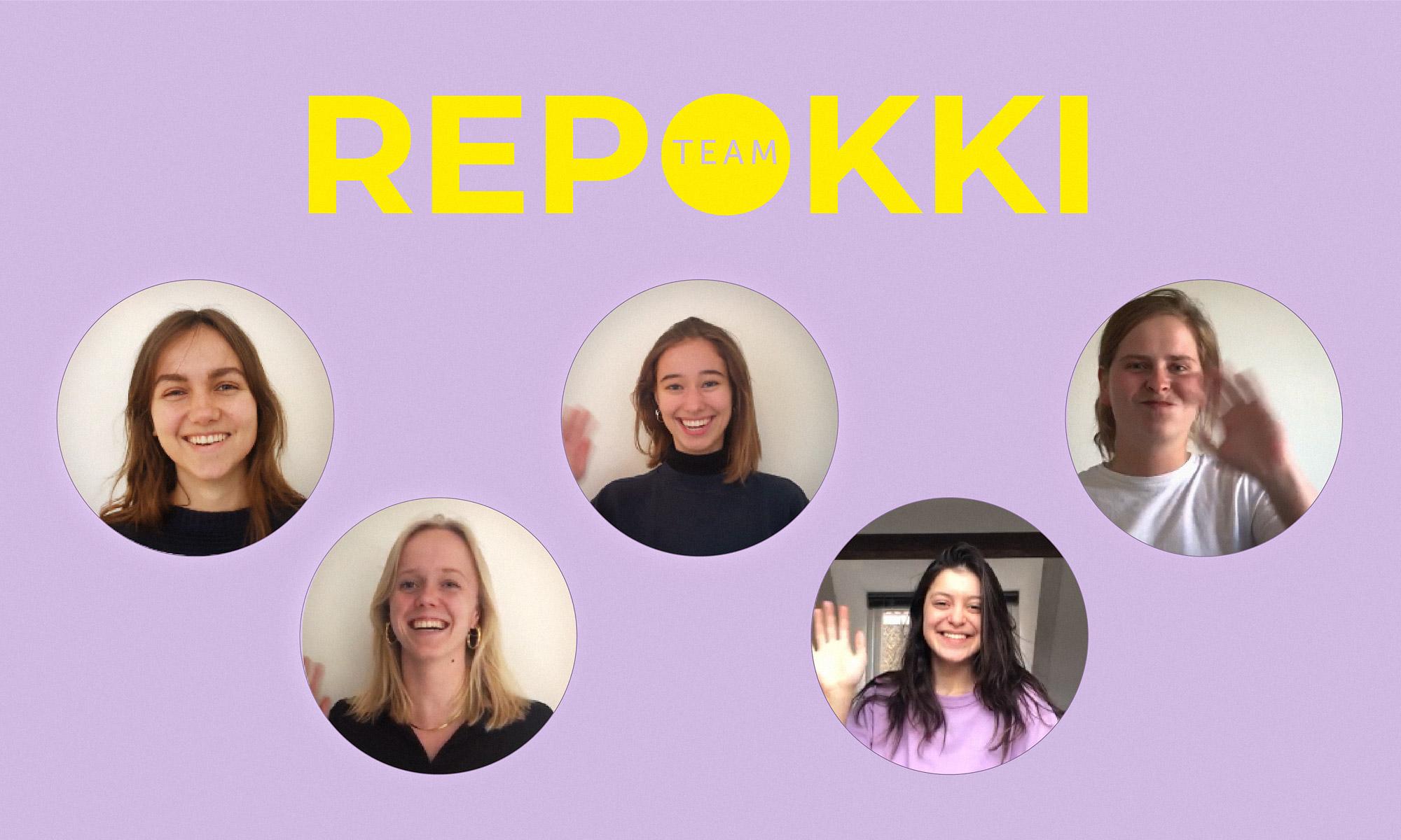 SSDC2021_repokki_team
